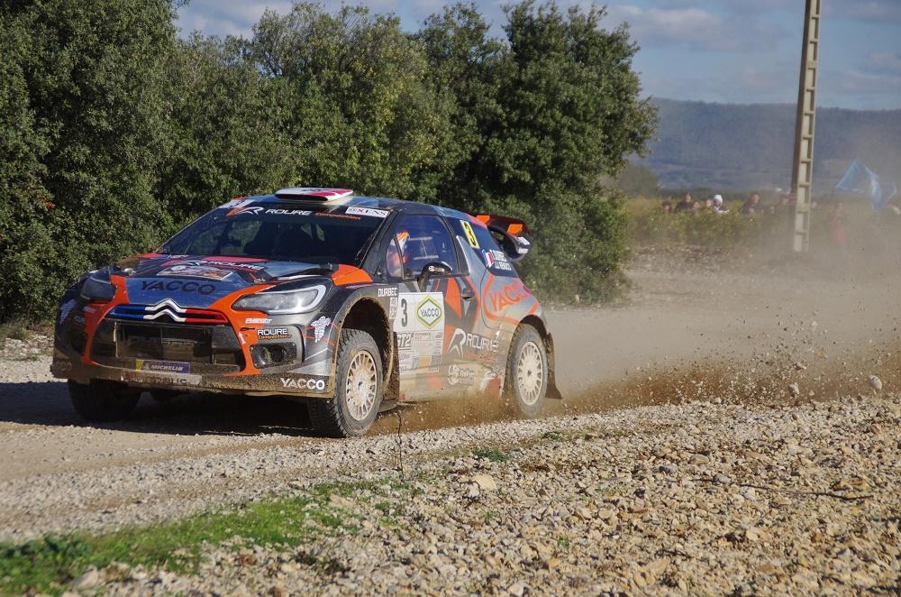 86 Durbec - Renucci (DS3 WRC).JPG