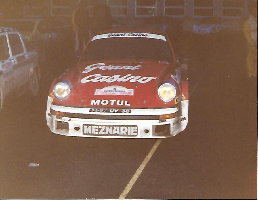 Beguin Touraine 1979 (2).jpg