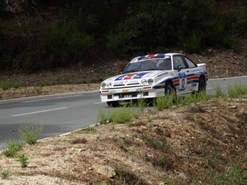 forum rallye tour de corse 2015