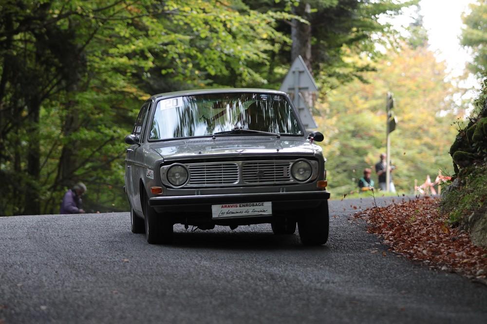 Rallye VH de Sessuel 033.m.jpg