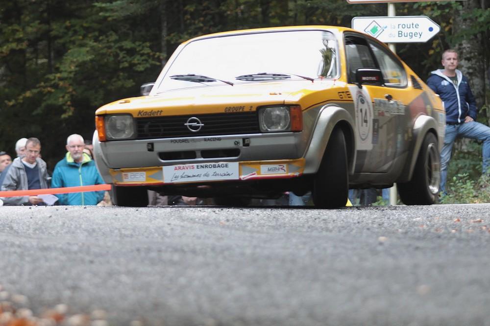 Rallye VH de Sessuel 027.m.jpg