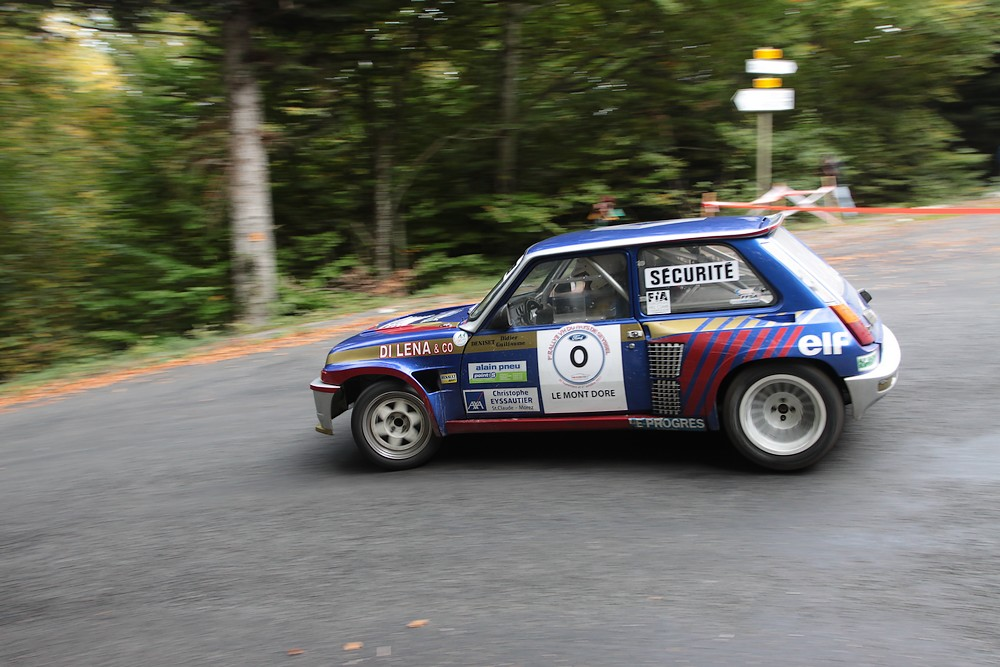 Rallye VH de Sessuel 015.m.jpg