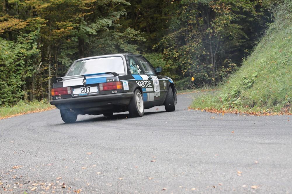 Rallye VH de Sessuel 058.m.jpg