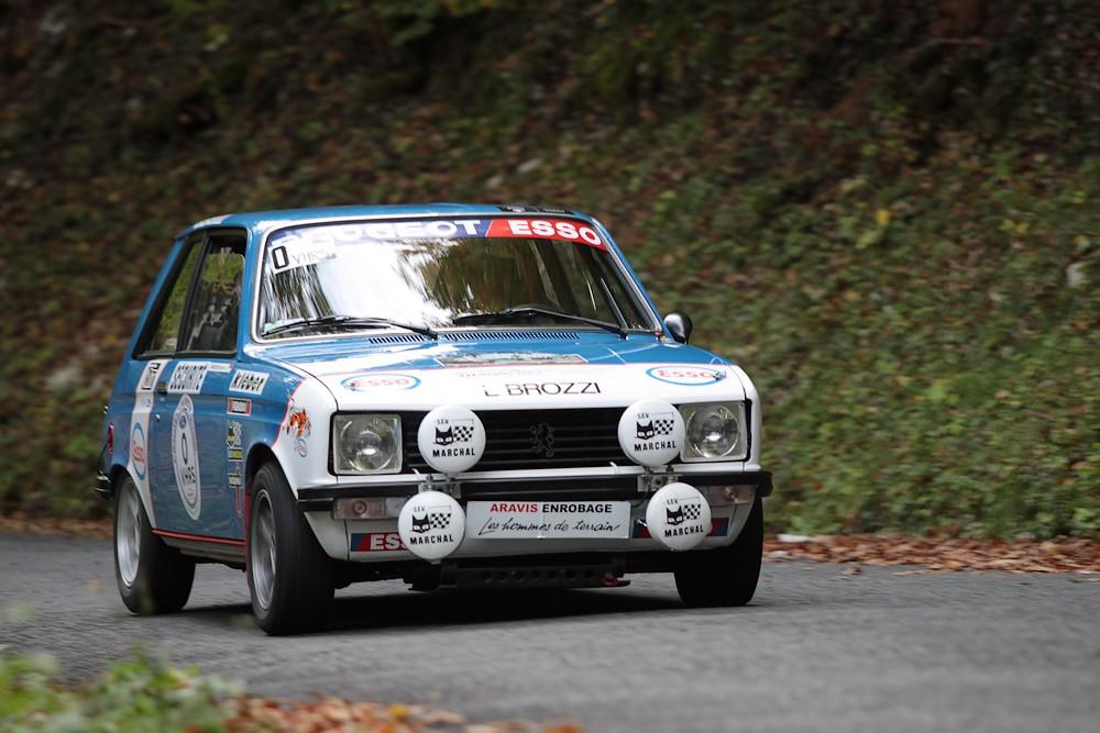 Rallye VH de Sessuel 039.m.jpg