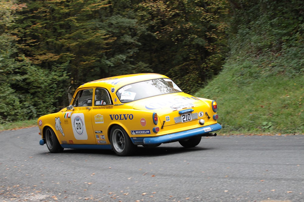 Rallye VH de Sessuel 072.m.jpg