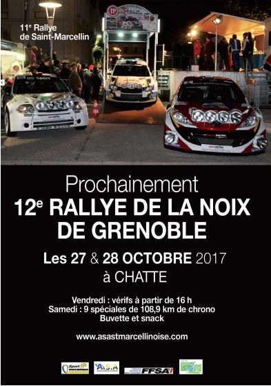 Rallye-de-la-Noix-de-Grenoble-2017-Affiche.png