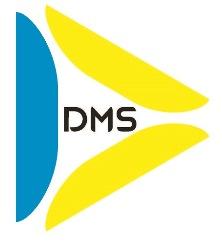 LOGO-DMS.jpg