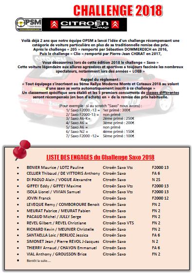 Engagés Challenge Saxo au 25.10.18.png