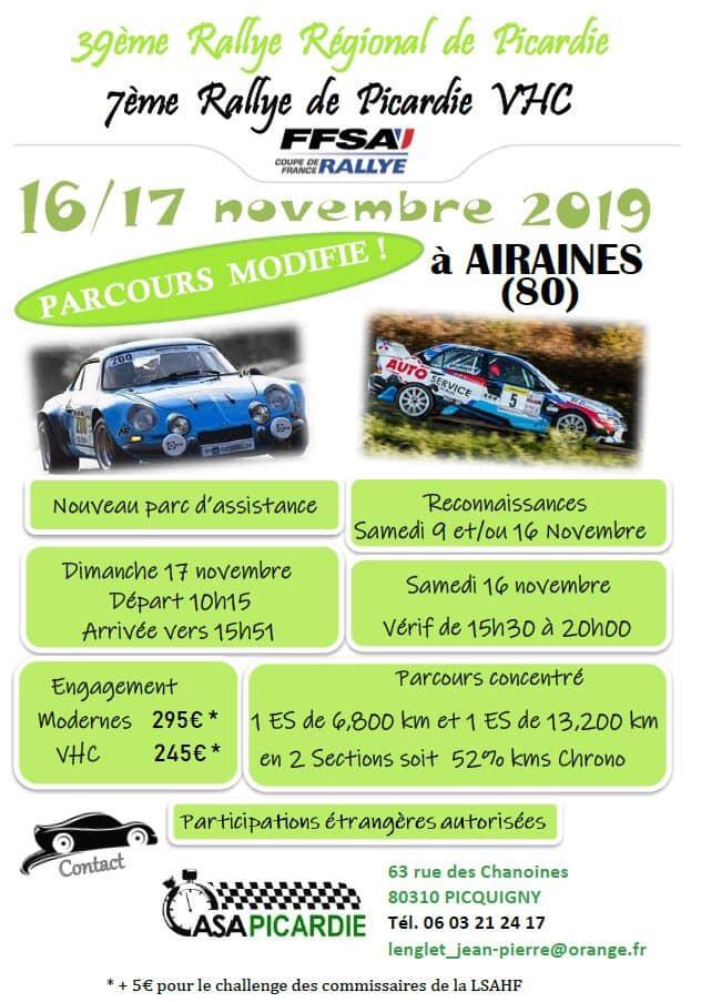 Rallye-de-Picardie-2019.jpg