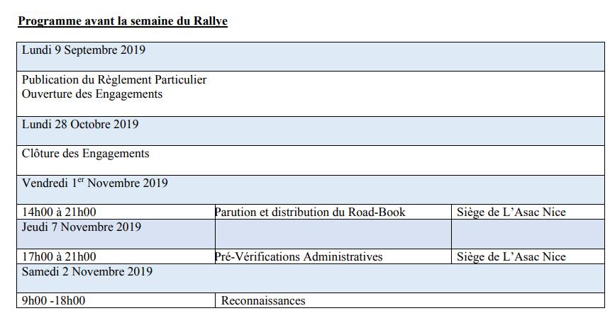 programme avant semiiane rallye.png