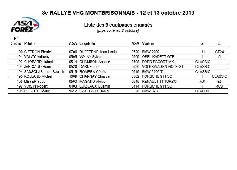 Liste VHC Montbrisonnais 2019.JPG