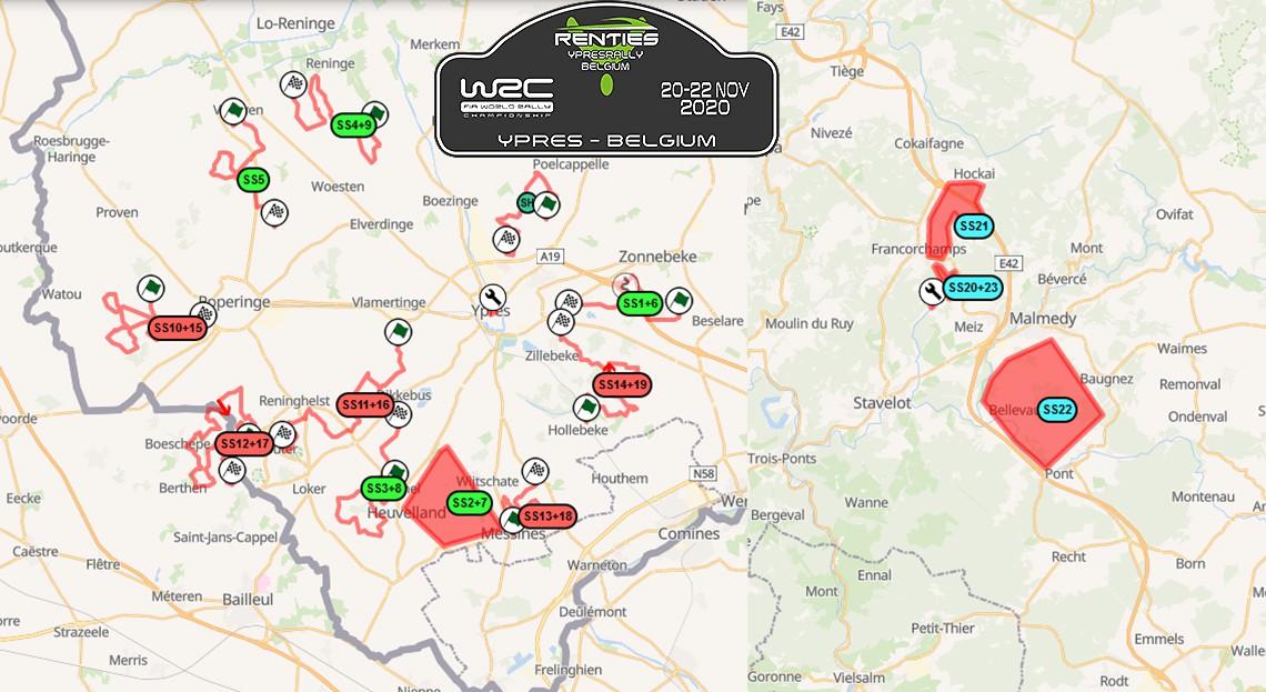 carte-rallye-dypres-belgique-wrc-2020.jpg