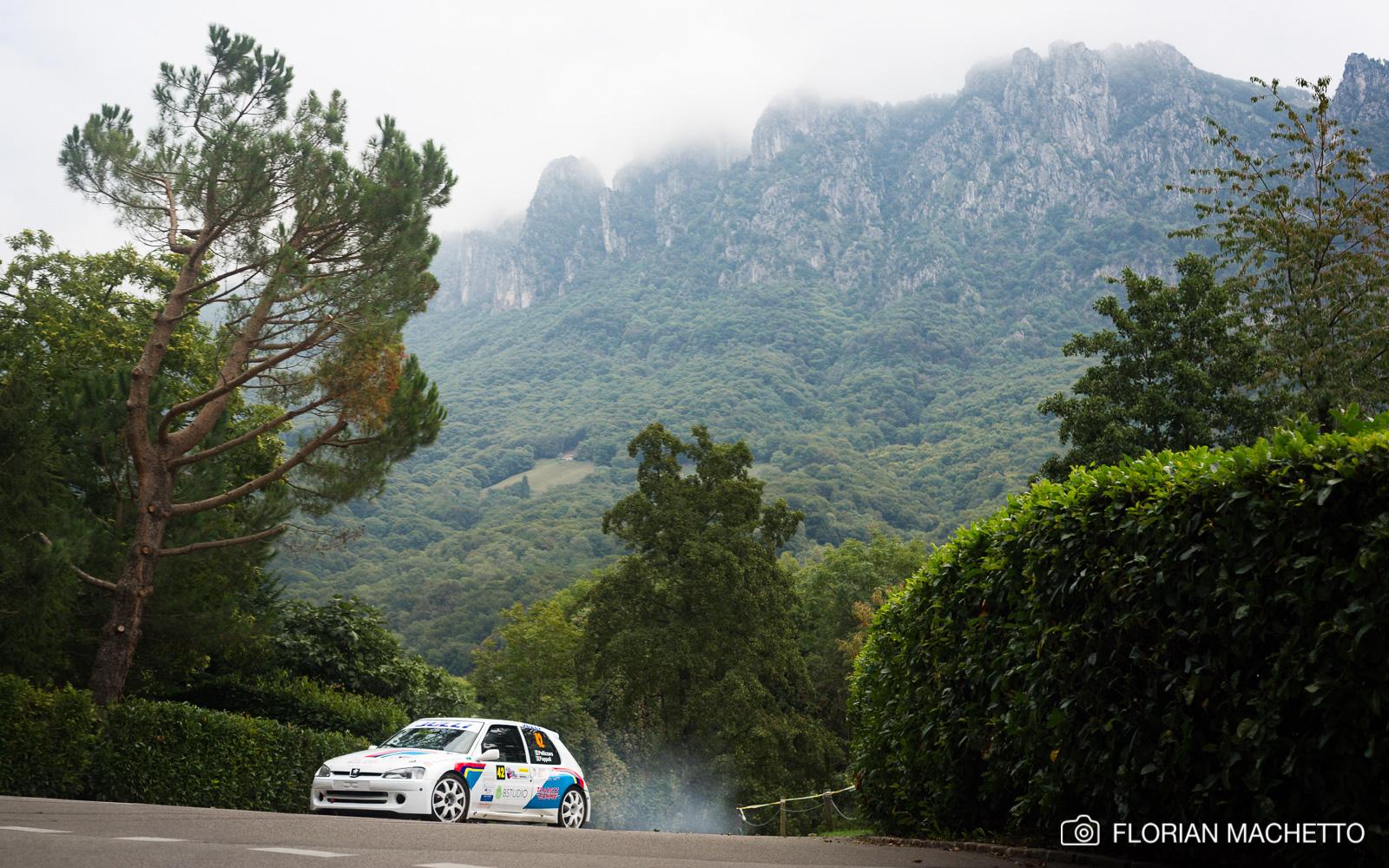 20210925_rallye_ronde_ticino_397-Panorama_r_web.jpg