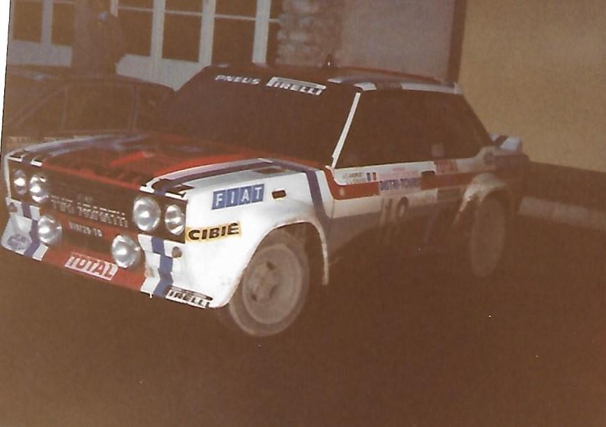 Andruet touraine 1979 (2).jpg