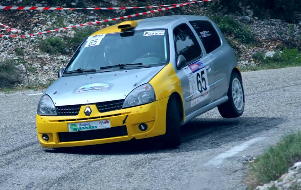 a vendre clio rs ragnotti top n3 ventes locations recherches dons forum rallye. Black Bedroom Furniture Sets. Home Design Ideas