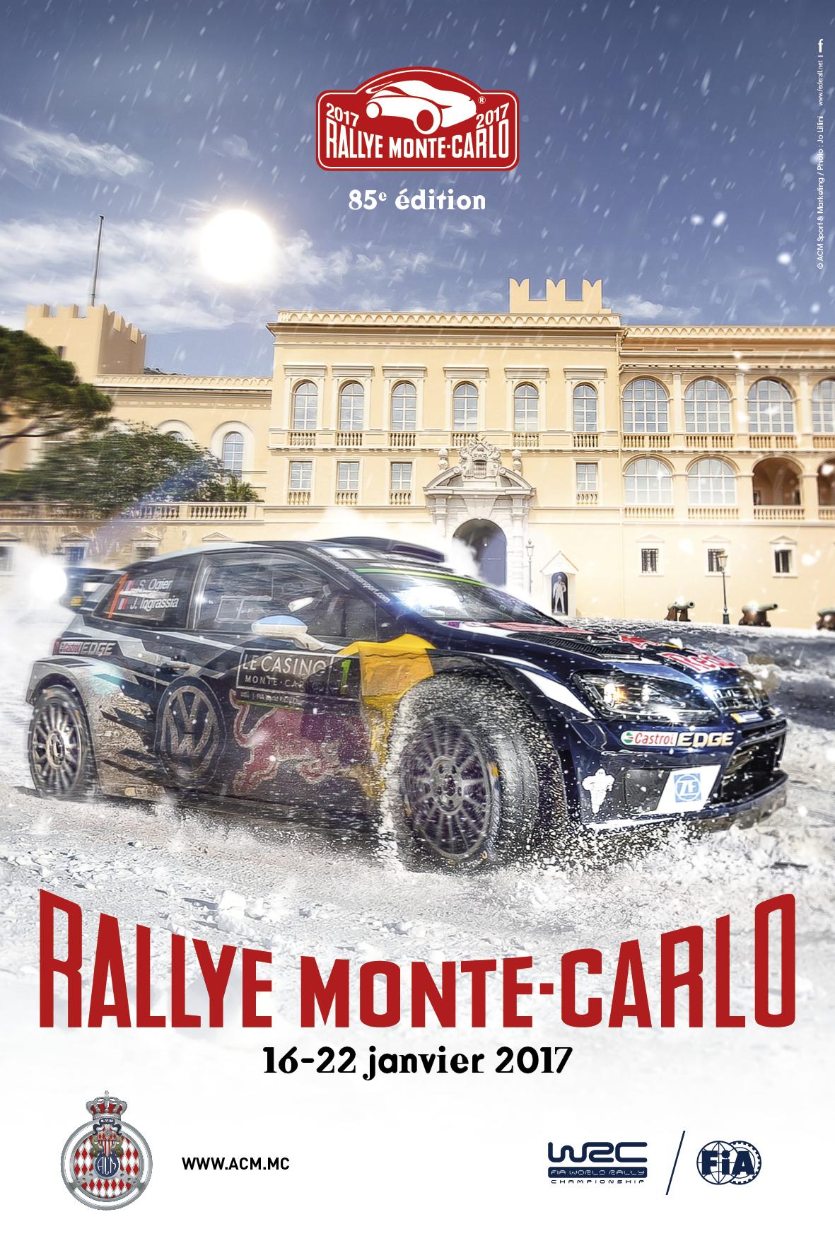 Visuel_WRC2017.jpg