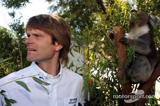 wrc-rally-australia-2006-marcus-gronholm-with-a-koala.jpg