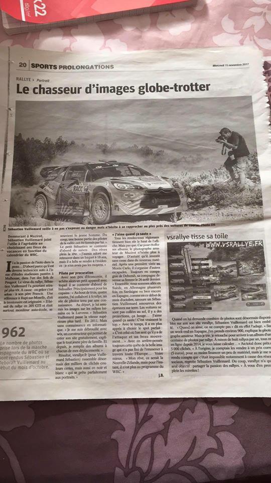 article vs rallye.jpg