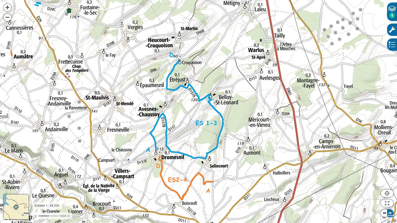 Carte générale Picardie 2017.jpg