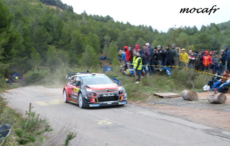 costa dorada oct2018 s14loeb.jpg