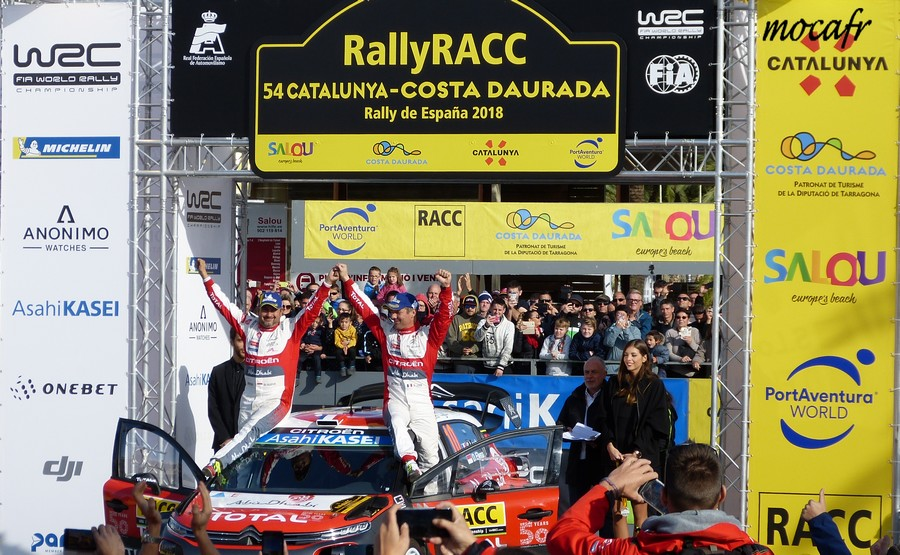 costa dorada oct2018 podium salou loeb elena.jpg