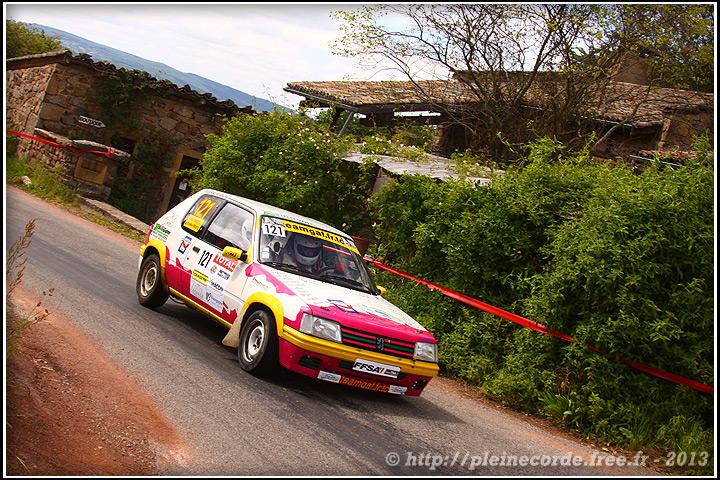 120. Rallye des Vins Macon 2013.jpg