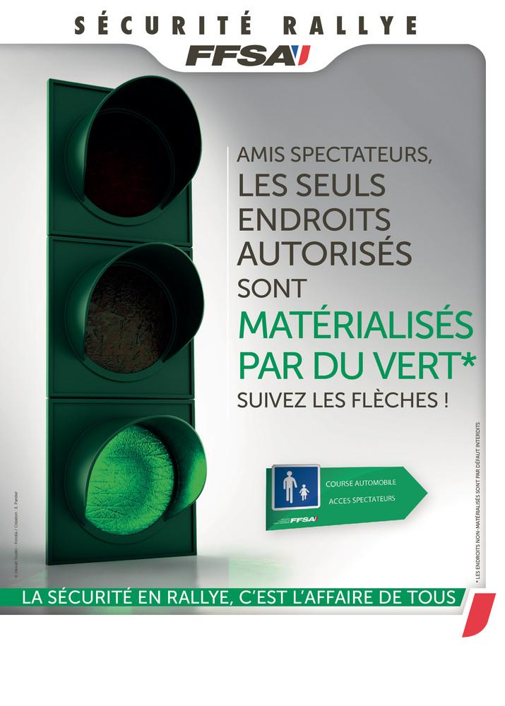 d2apl-Securite_Rallye_Visuel_2014_Public_A5_01_01.jpg