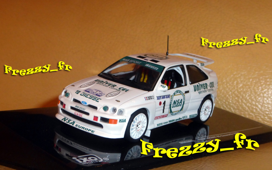 Ford Escort Cosworth Baroni MB93 Av.jpg