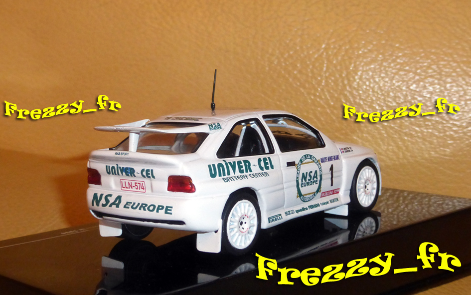 Ford Escort Cosworth Baroni MB93 Ar.jpg