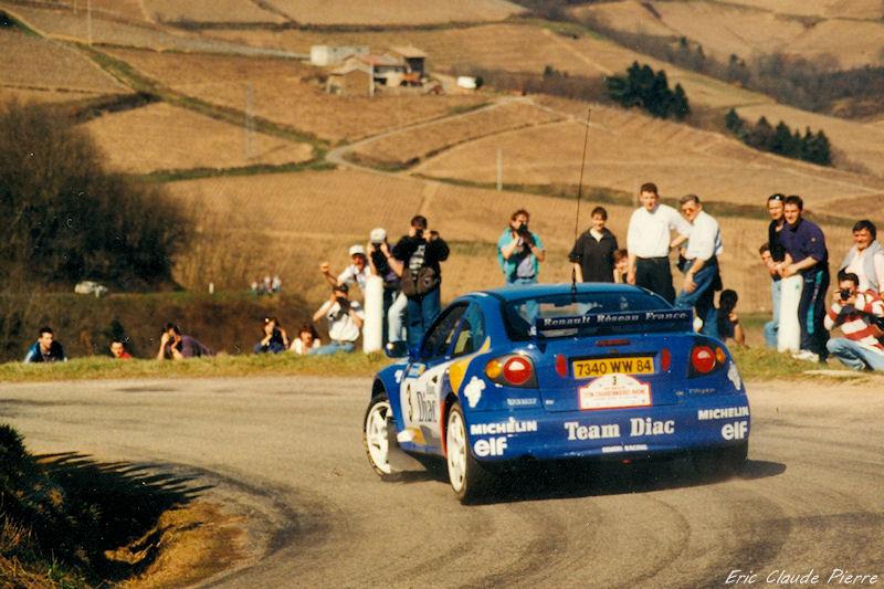 1996 Lyon Charbo Ragnotti.jpg