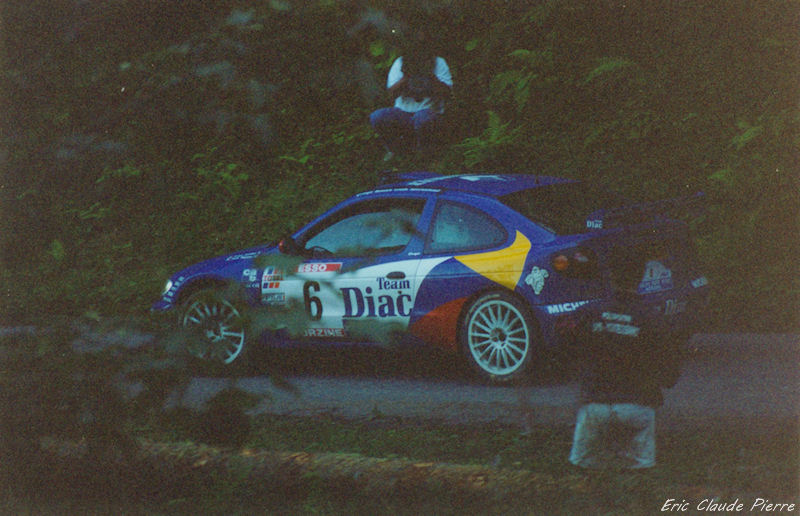 1997 Mont Blanc Jordan.jpg