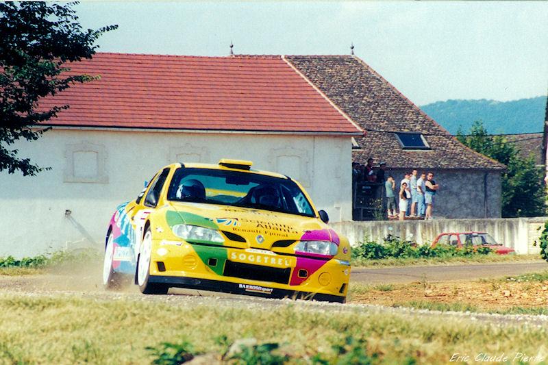 1999 Cote Chalon Perreira.jpg