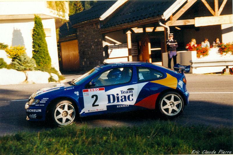 1996 Mont Blanc Bugalski.jpg
