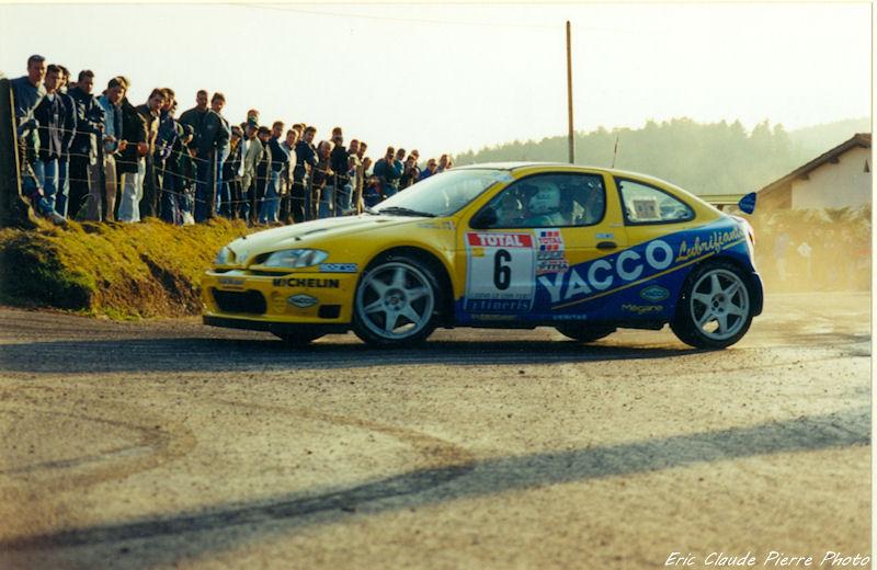 1997 Lyon Charbo Latil.jpg
