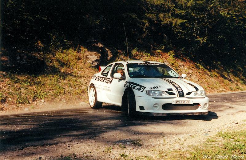 1999 Mont Blanc Jalouzot.jpg