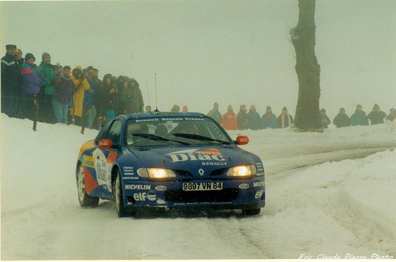 1997 Monte Carlo Ragnotti.jpg
