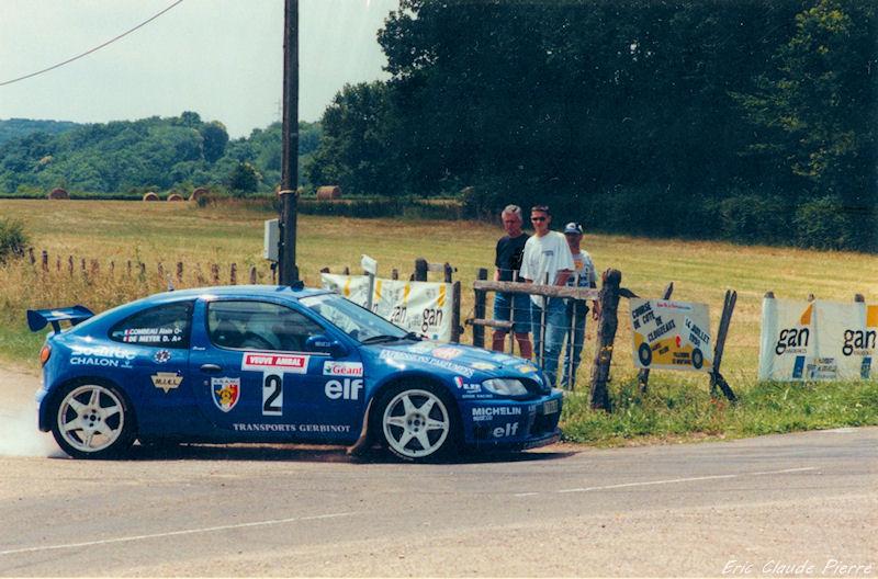1998 Cote Chalon De Meyer.jpg