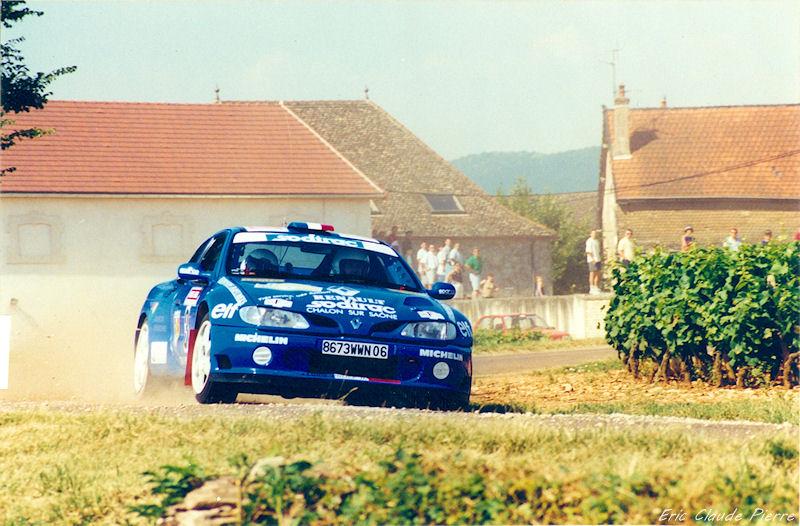 1999 Cote Chalon De Meyer.jpg