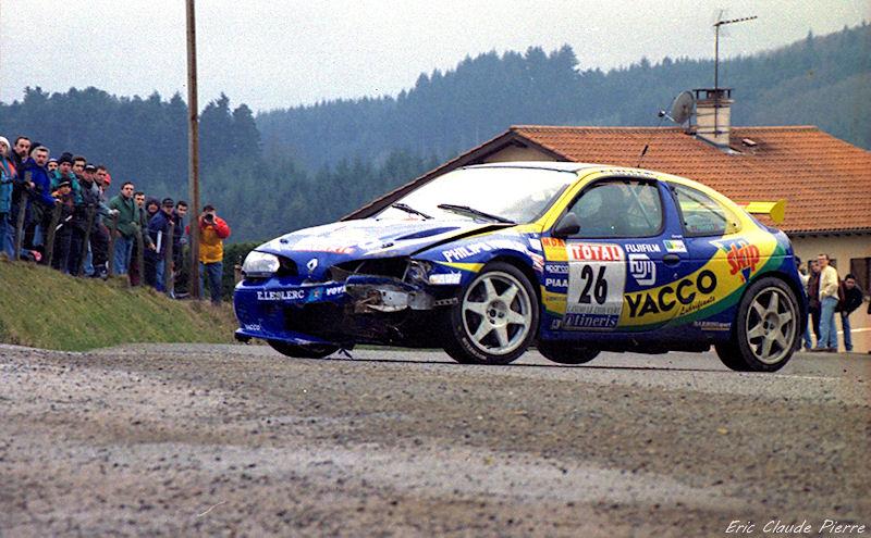 1998 Lyon Charbo Rousselot.jpg
