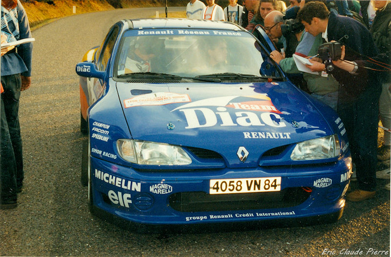1996 Lyon Charbo Bugalski.jpg