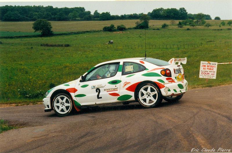 1996 Macon Polo.jpg