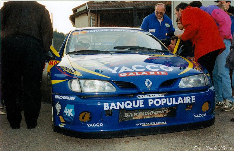 1998 Lyon Charbo Champeau.jpg