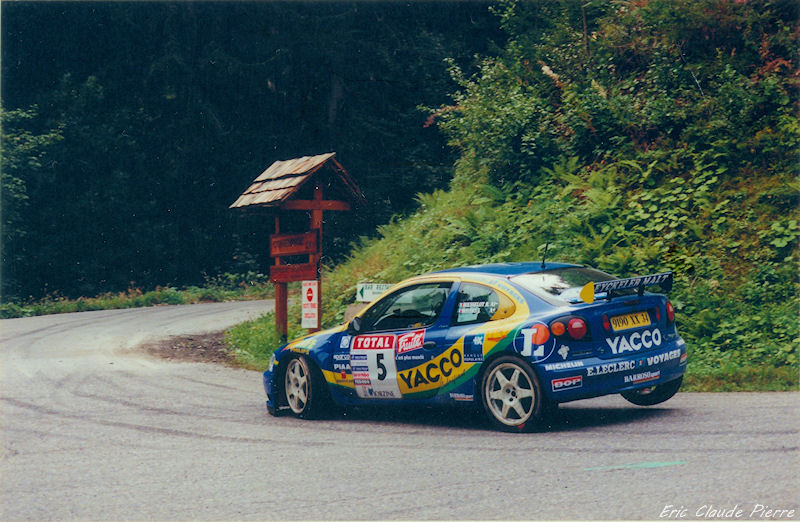 1998 Mont Blanc Rousselot.jpg