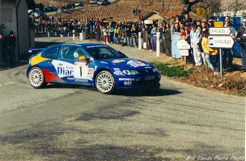 1997 Lyon Charbo Bugalski.jpg