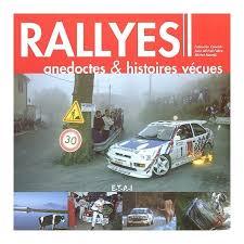 RallyesAnecdotes.jpg