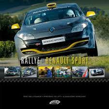 RallyeByRenault.jpg