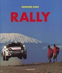 Rally.jpg