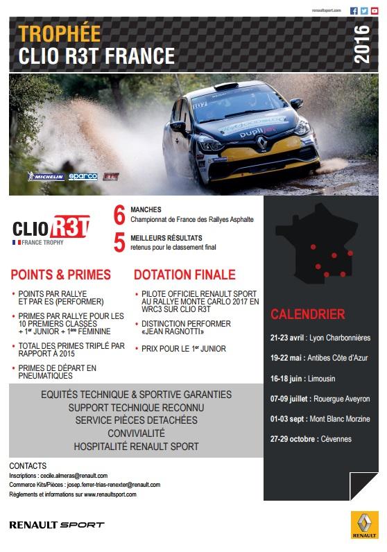 CP Renault 2016.2.jpg