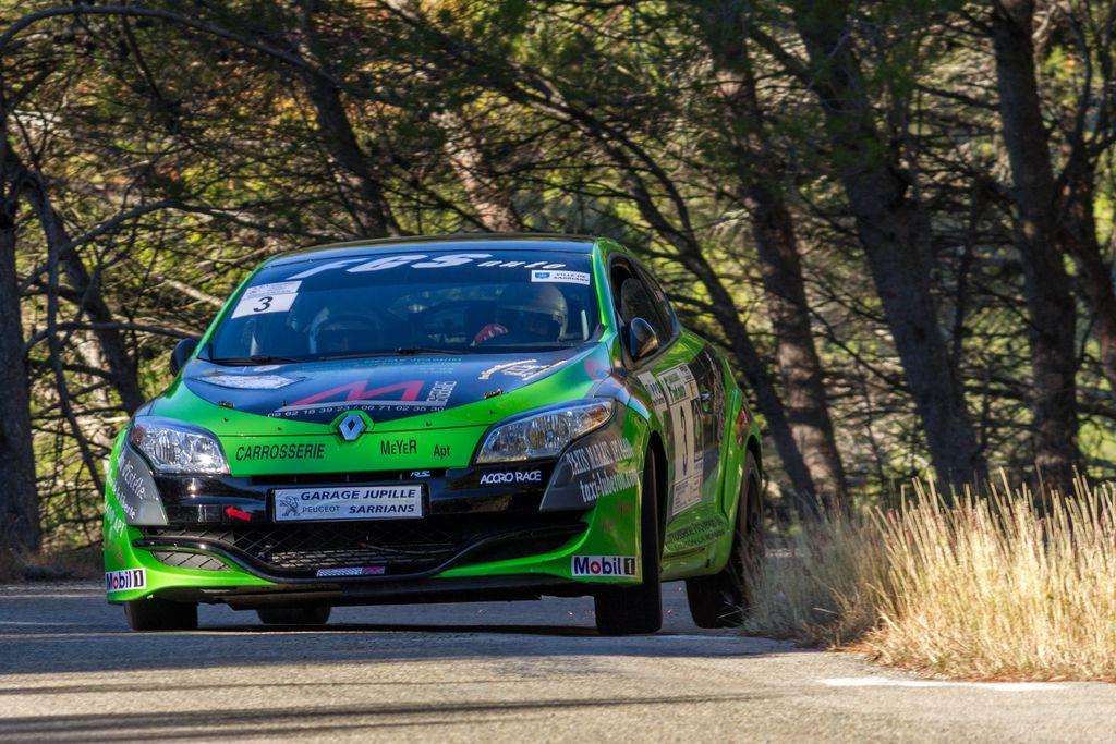 Rallye de Sarrians 2016 097.jpg