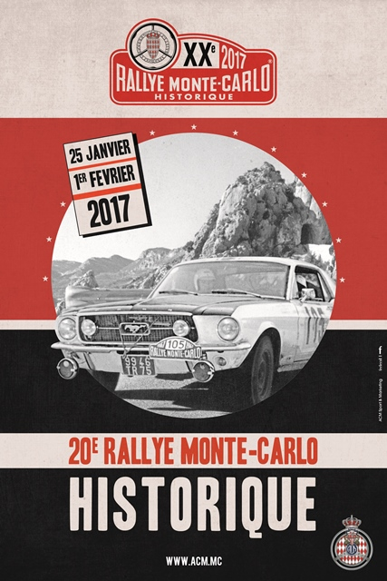 forum rallye regularite